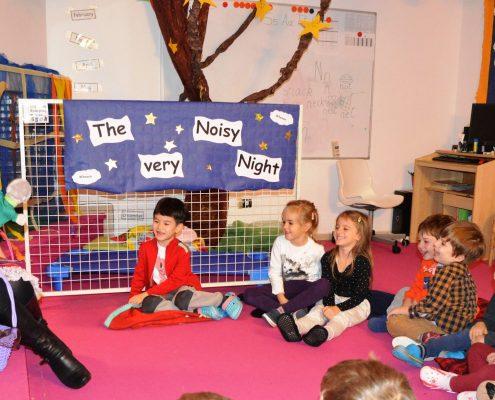 articol-bog-lectura-ii-ajuta-pe-copii-sa-asculte